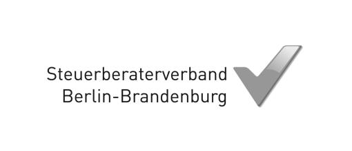 symbiose-berlin-partner-stbv-berlin-brandenburg