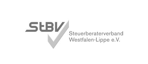 symbiose-berlin-partner-stbv-westfalen-lippe